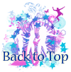 DanceMasters_top